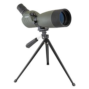 AVALON - TELESCOPIO CLASSIC 20x-60x