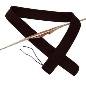 BEARPAW – FUNDA LONGBOW – LANA