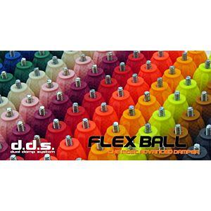 FLEX – DAMPER FLEXBALL 2,0