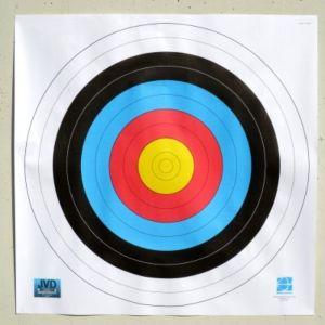 JVD - DIANA OLIMPICO 60CM DEL 1 al 10