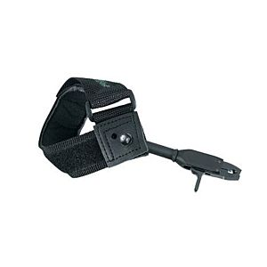 TRU-FIRE - DISPARADOR CAZA - PATRIOT NYLON POWER STRAP