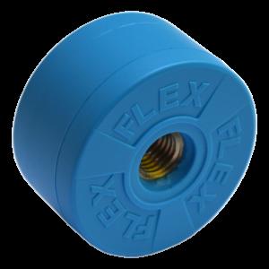 FLEX - PESO PARA COMPUESTO CP 3 OZ