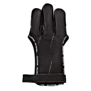 BEARPAW – GUANTE SPEED GLOVE