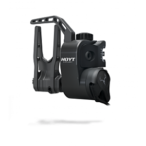 HOYT - REPOSAFLECHAS ULTRAREST INTEGRATE MX