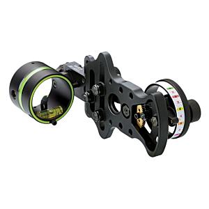 HHA – VISOR CAZA 3D OPTIMIZER LITE ULTRA 5019 1 PIN 019