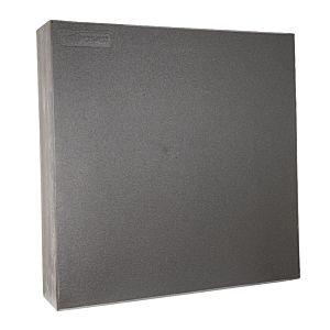 AVALON – PARAPETO FOAM 90 X 90 X 21
