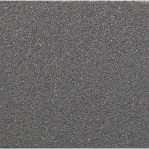 GALIARCO – PLANCHA FOAM PARAPETO 200X135X5