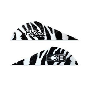 """BOHNING – PLUMA BLAZER TIGER 2"""""""