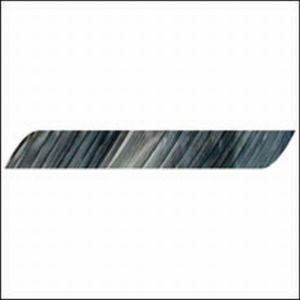 "GATEWAY – FLU-FLU TRE BARK 10"""