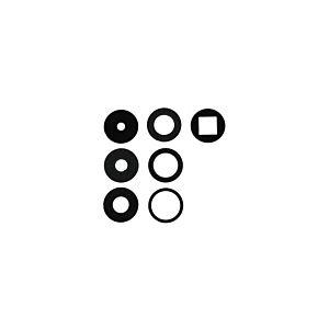 MYBO – REPUESTO PARA INDICE – 7 APERTURAS