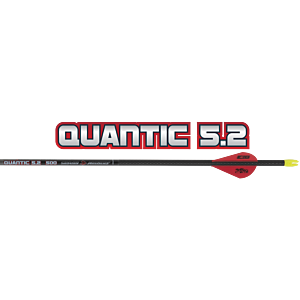 SKYLON - TUBO QUANTIC 5.2