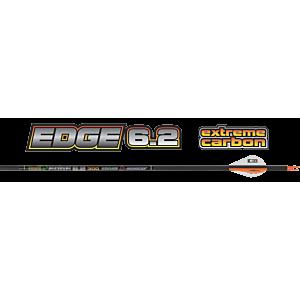 SKYLON - TUBO EDGE 6.2