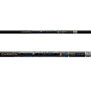 EASTON – TUBO CARBONO APOLLO