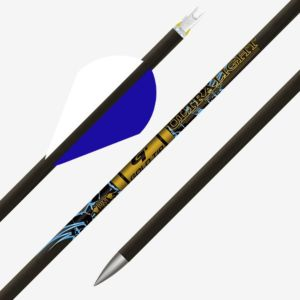 GOLD TIP – TUBO ULTRALIGHT (12 UNIDADES)