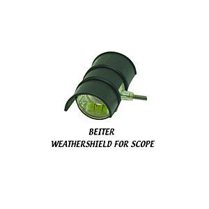 BEITER – VISERA – PROTECTOR SCOPE 39 MM