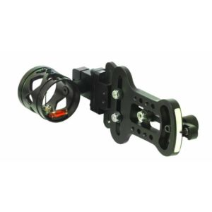 PSE – VISOR X-FORCE SLIDER